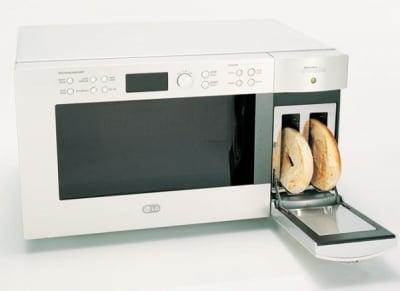 perabot dapur
