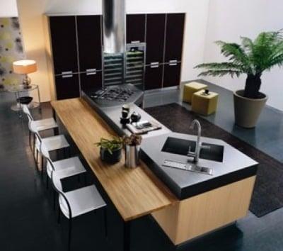 Furniture Indonesia