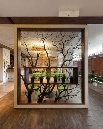 captivating-room-divider-ideas-on-innovative-for-dividers-recycled-things-400x501.jpg (400×501)
