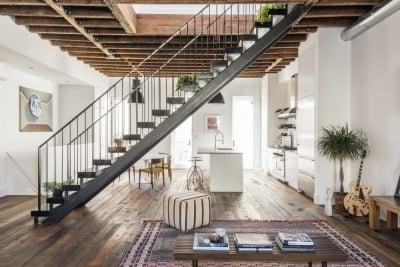 Penggunaan Barang Yang Masih Layak Pakai Pada Saat Renovasi Rumah