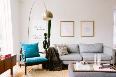 cerdas memilih furniture agar menjadi lebih nyaman di apartemen