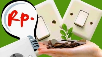 Menghemat Biaya Listrik di Apartemen