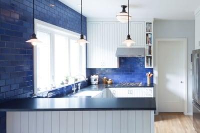 Top Table Kitchen Set