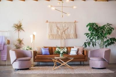 furniterus | 7 tips dekorasi untuk tampilan rumah mewah