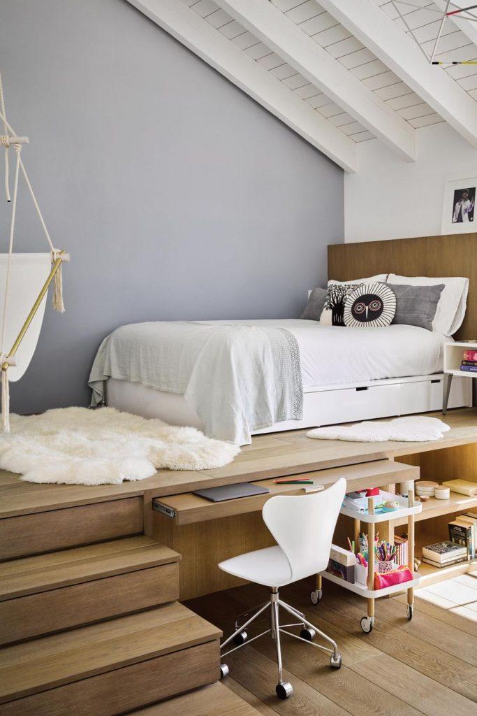 Kamar Tidur Set