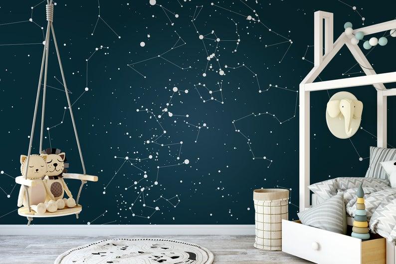 Belajar Rasi Bintang dengan Asyik